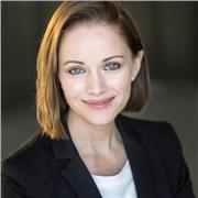 Angela Helmer