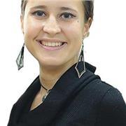 Julia Streltsova