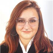 María Martínez Solsona