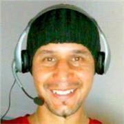 Edgardo Del Rosario