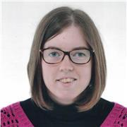 Louise Conn