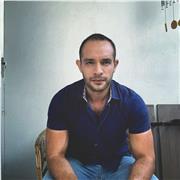 Salvador A.