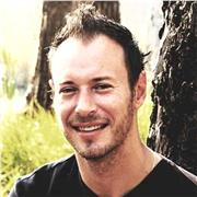 Pierre Smith