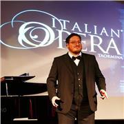 Graziano D'Urso