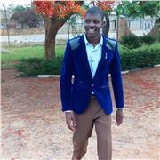 Norest Gwasha