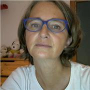 Lucia D. DE LUCA