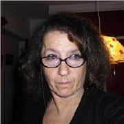 Silvana P. Pasqui