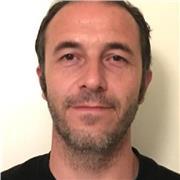 Carlos Neira Otero