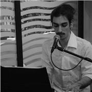 Giacomo Rossi