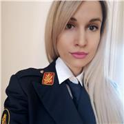 Ana Komarica