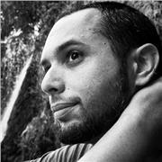 Pedro Román